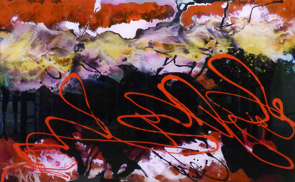Untitled (16-24224)