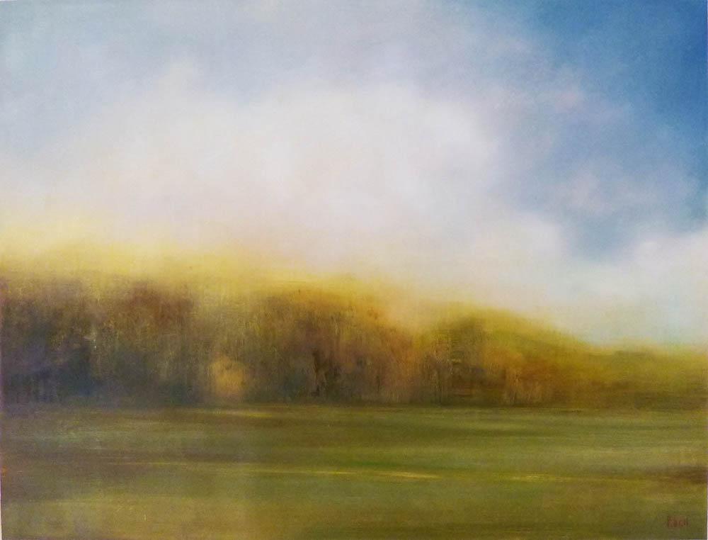 Landscape (16-24264)