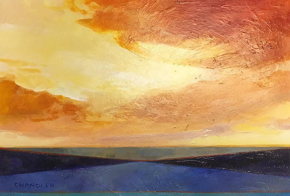 Landscape (04-02507)