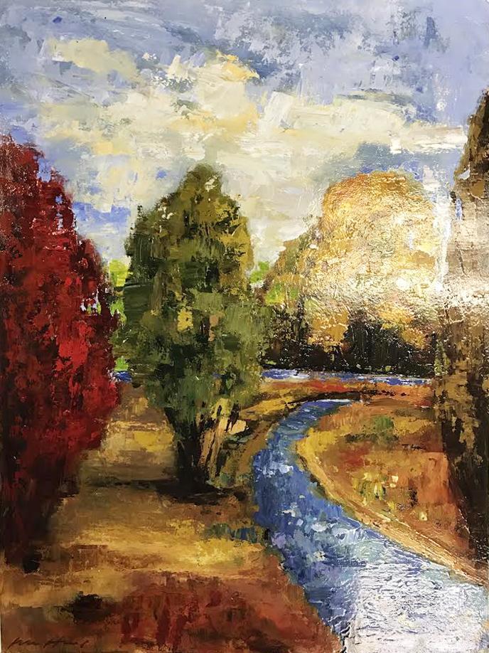 Landscape (17-24480)