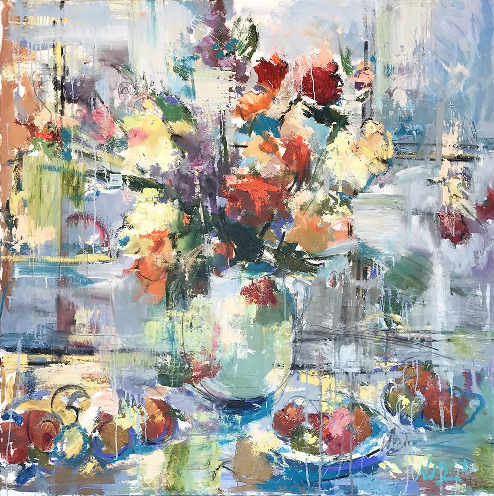 17-24607 Desmond Floral 48x48 oil on canvas.JPG