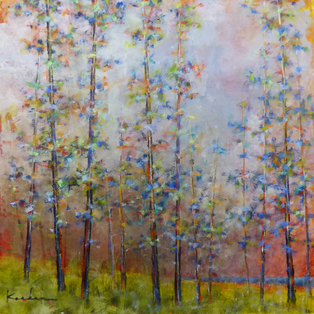 RET 16-24286 Koehn Glades 43x43 acrylic on canvas.jpg