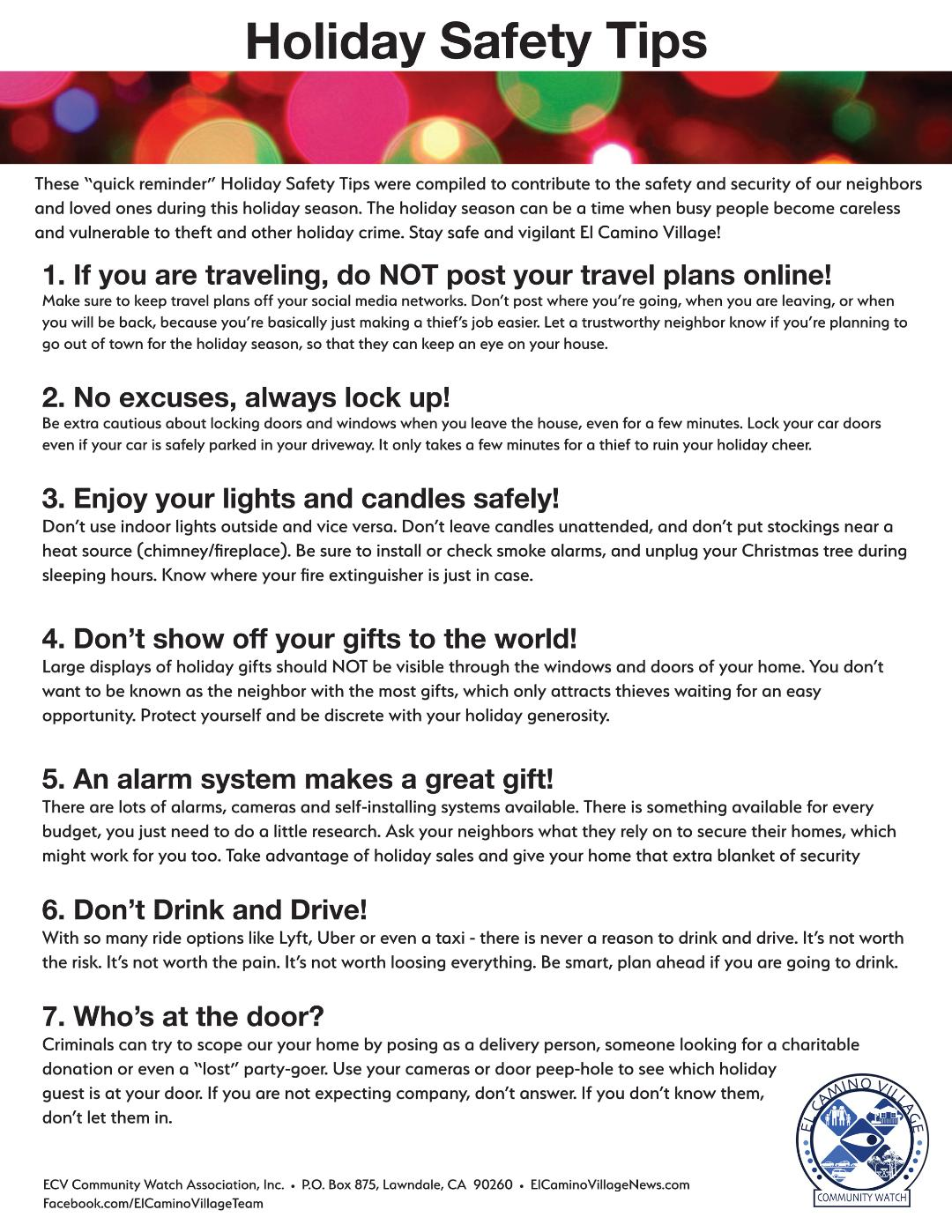 Holiday safety tips.jpg
