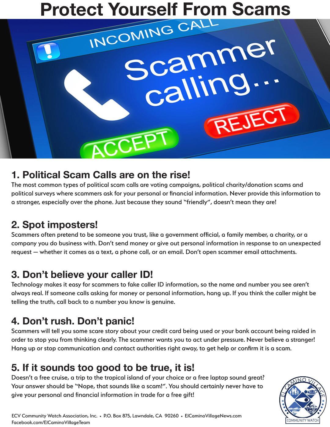 Avoiding phone scams.jpg