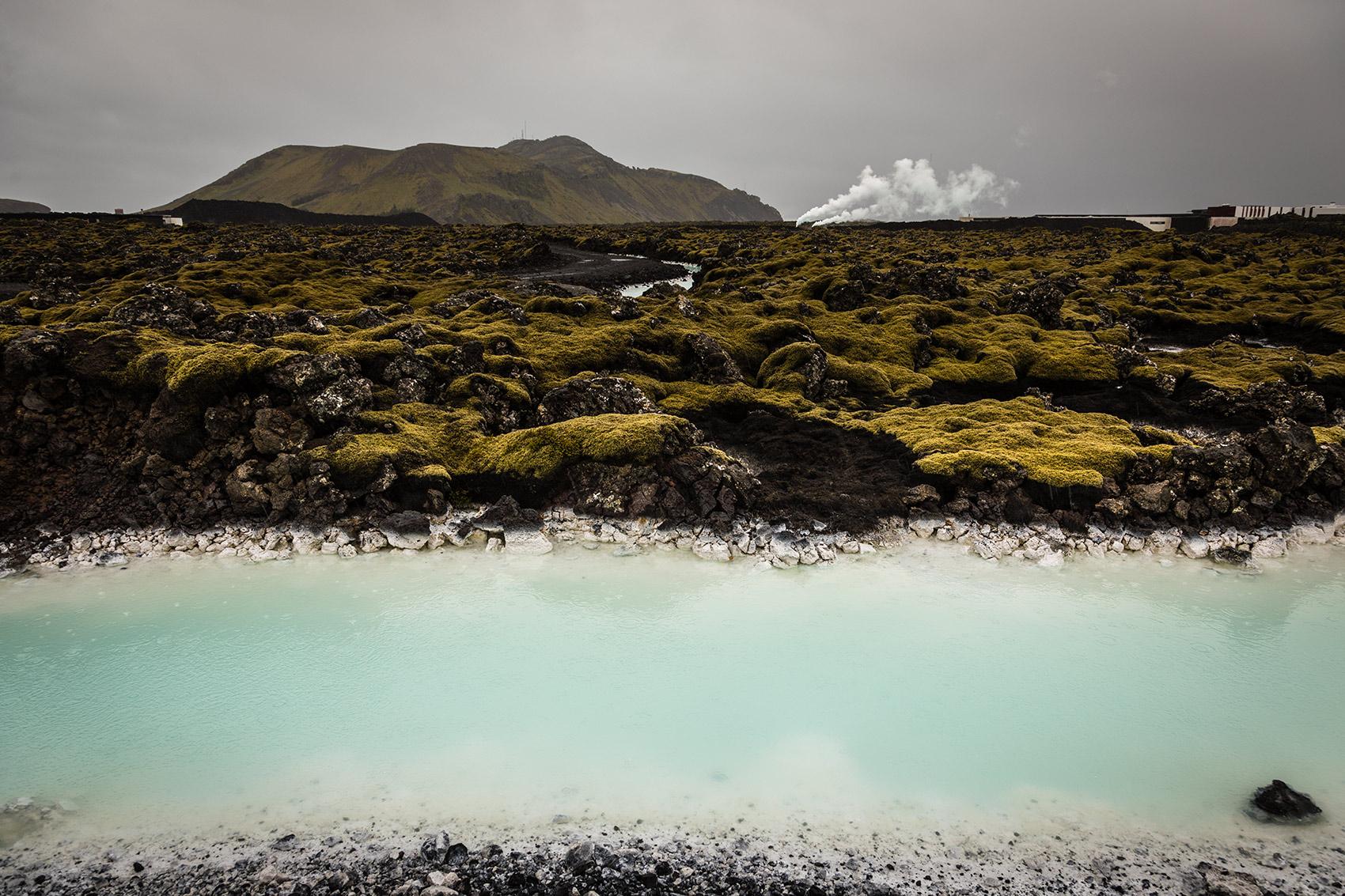 blue-lagoon-iceland.jpg