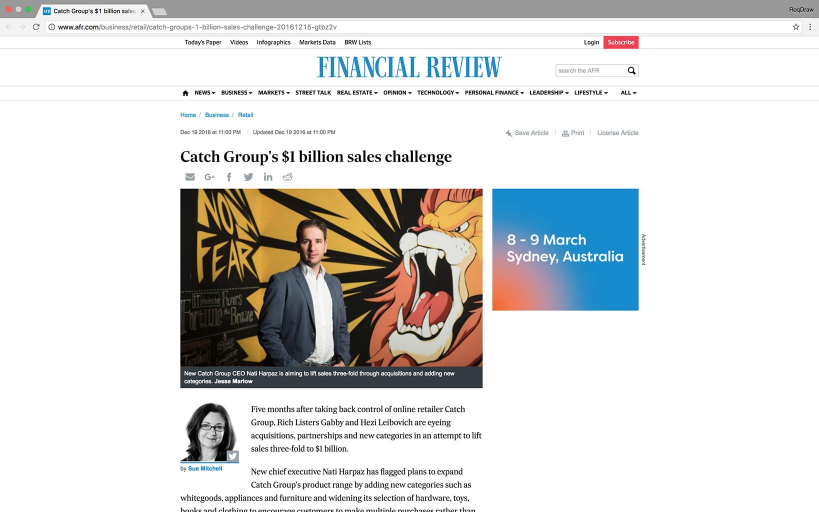 Financial Review Website copy.png