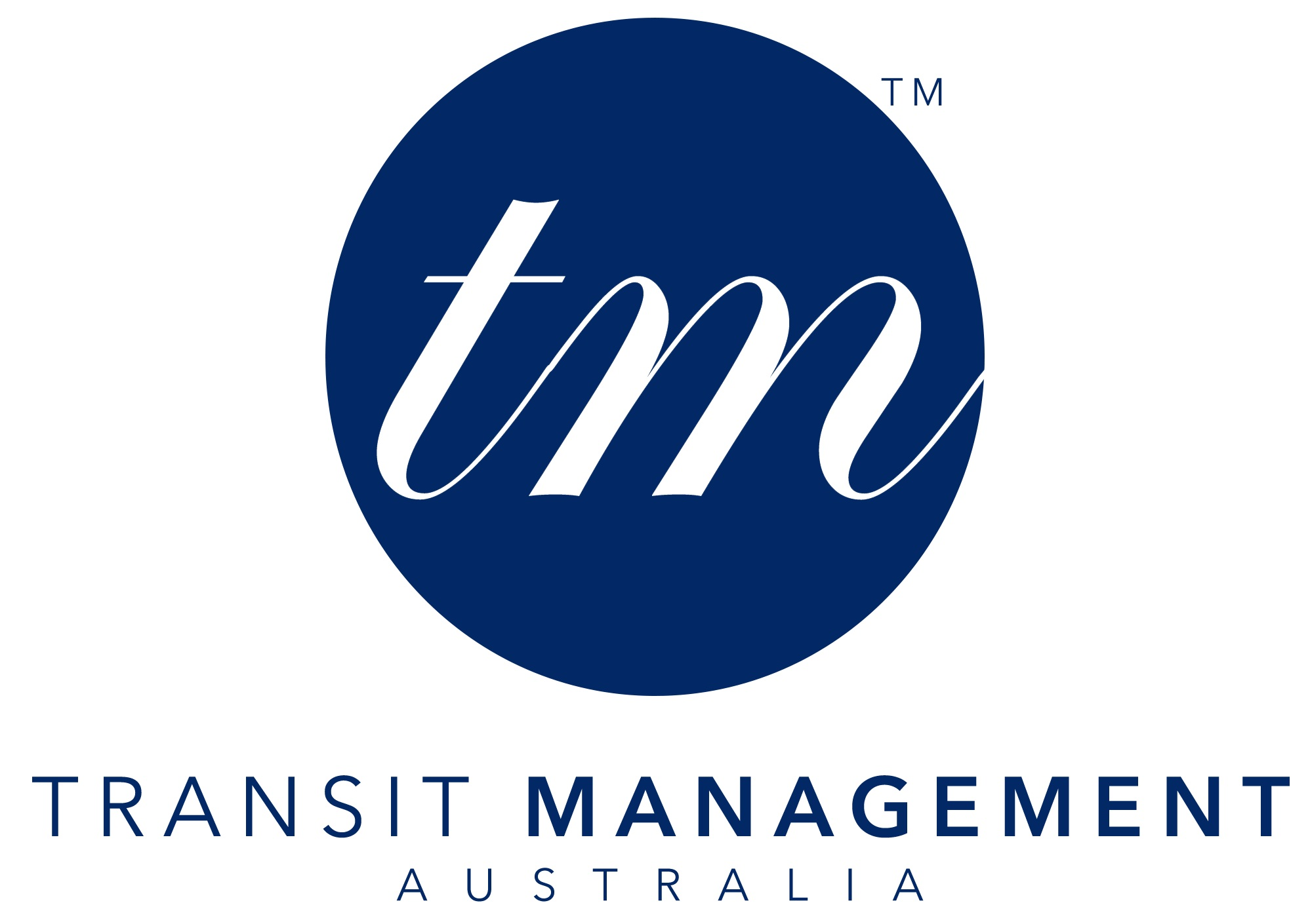 Transit Management logo.png
