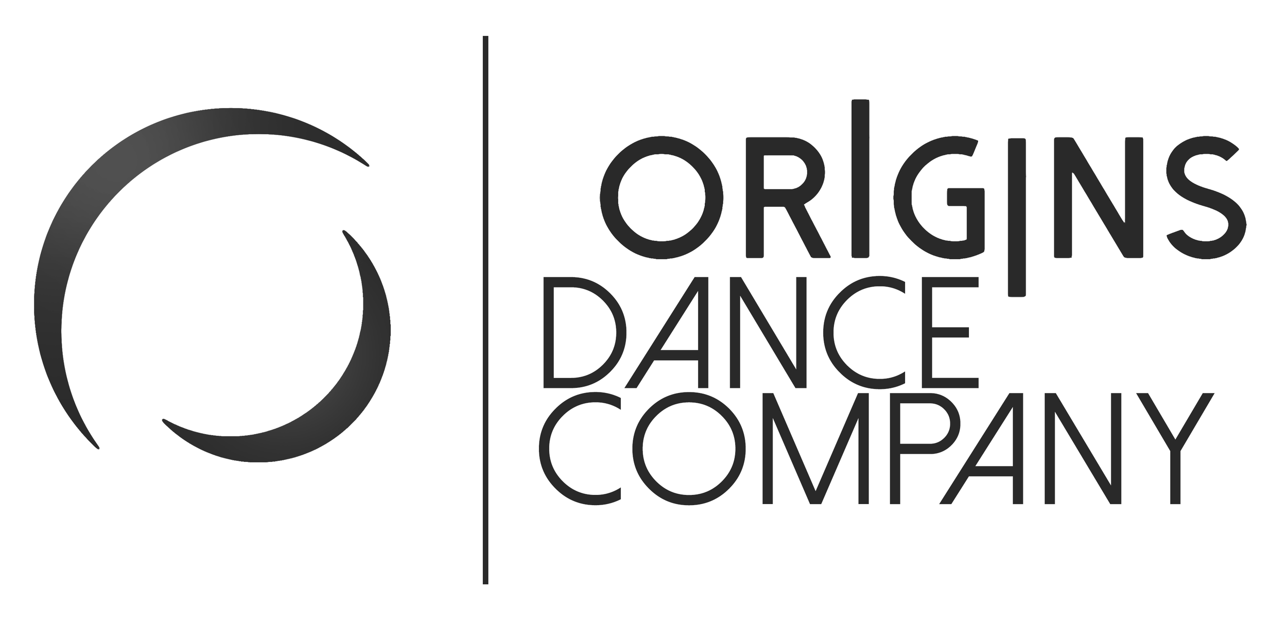 Origins Dance Co Logo on White.png