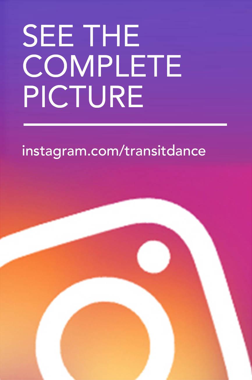 instagram icon WS.jpg