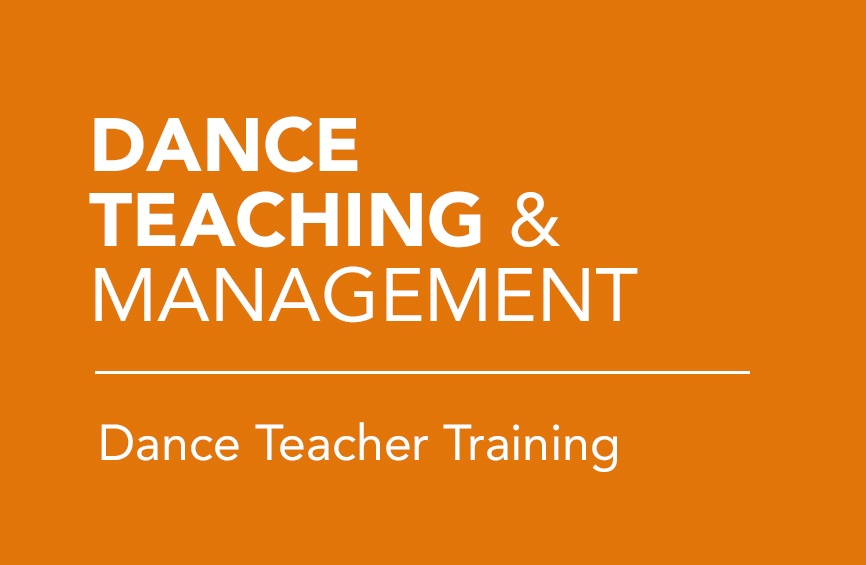Course Summary: - Qualification: CUA40313 Certificate IV or CUA50313 Diploma in Dance Teaching and ManagementDuration: 1-2 years (part time & full time options)Start date: 19th February 2019Location: Brunswick, Victoria (online options also available)Course Director: Karen MalekAcademic Director: Carly DoctorFor information on Fees, Entry Criteria & Units, download a prospectus here.