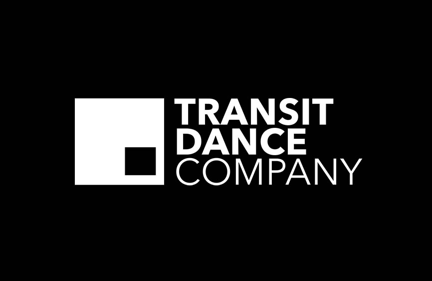 - Transit Dance Company is a project based Contemporary Dance Company.Artistic Director: Paul MalekExecutive Producer: Chris CurranCompany Contributors: Daniel Jaber, Jayden Hicks, Kim Adam.Company Dancers: Lachlan Hall, Kaitlin Malone, Kate Aber, Nikki Tarling. Damian Meredith.