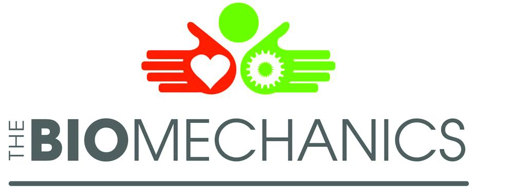 biomechanics logo.jpg