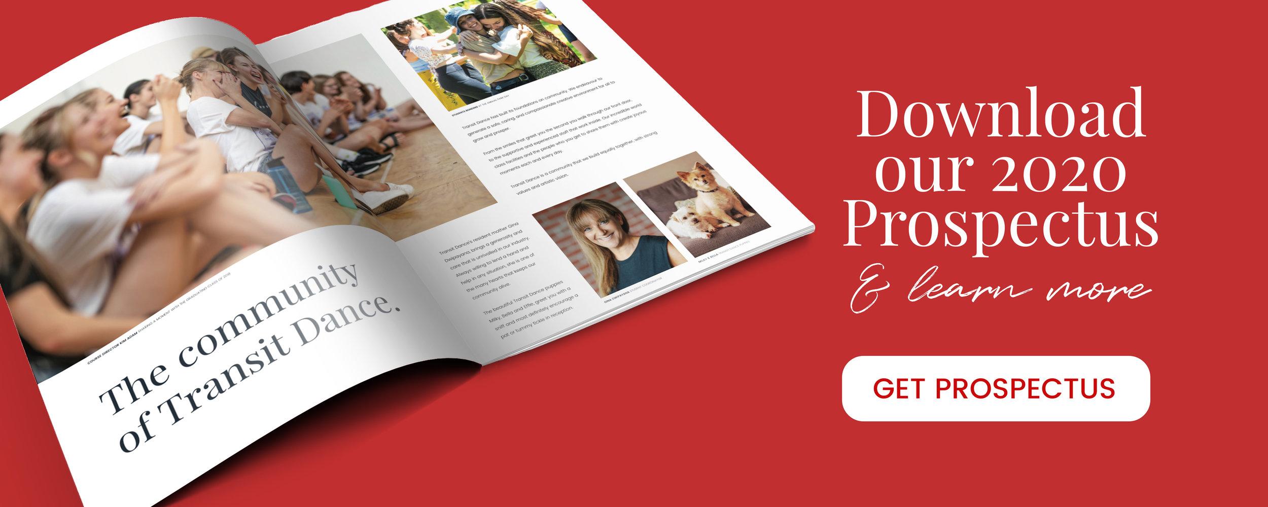 download prospectus.jpg