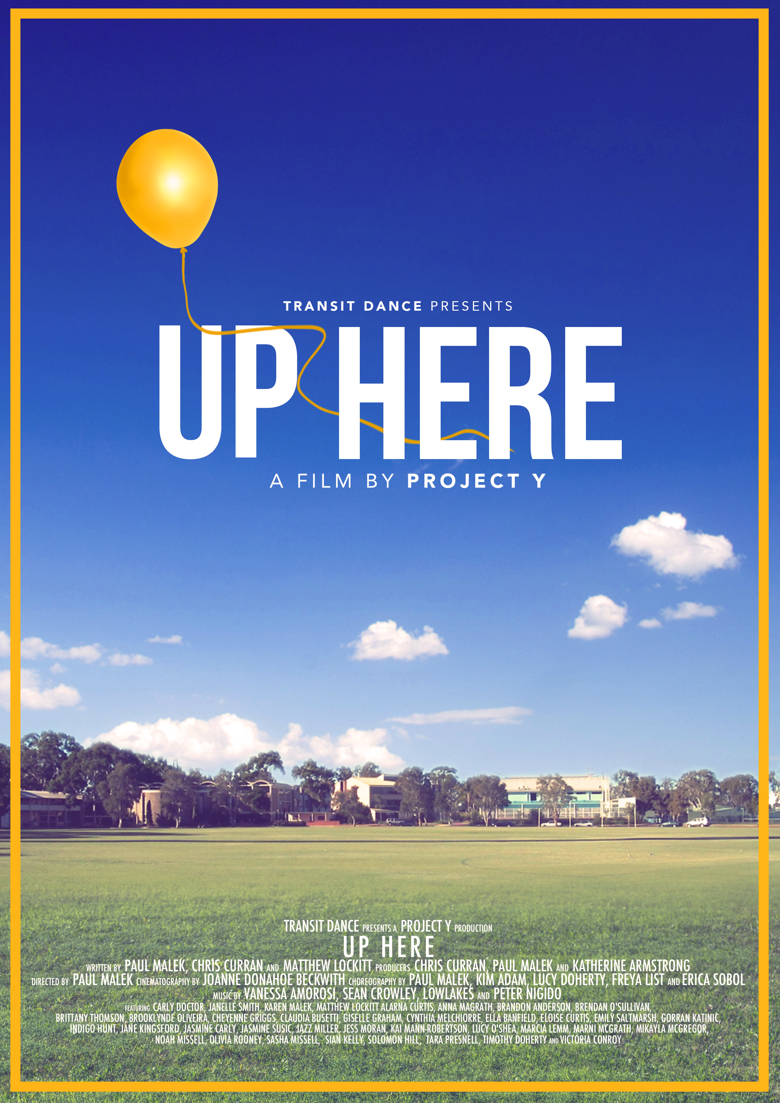 up here poster.jpg