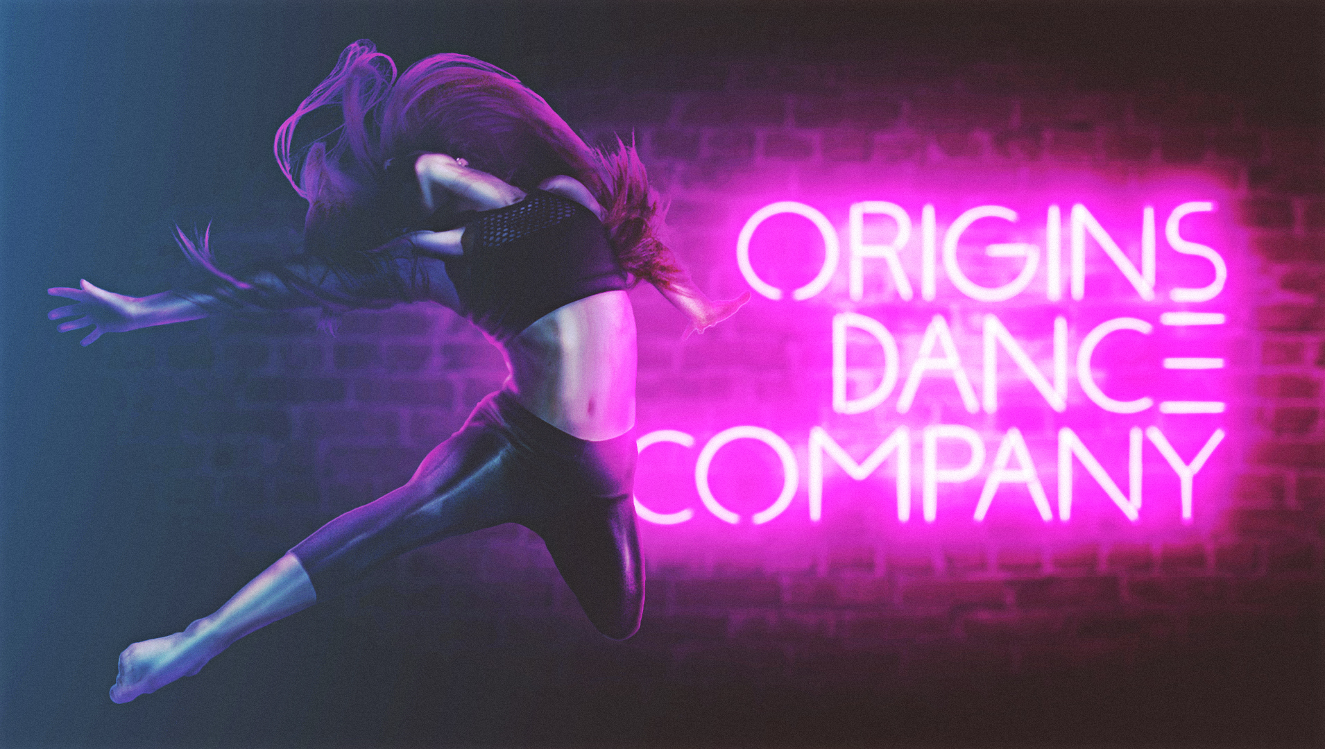 Program Summary: - Origins dance Company is a project based contemporary based Youth Dance Company.Duration: 12 monthsStart date: 7th February 2020Location: Brunswick, VictoriaArtistic Director: Jayden HicksChoreographers: Jayden Hicks, Freya ListFor information on Fees & Entry Criteria, download a prospectus here.