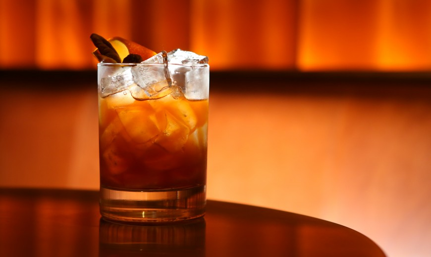maple pecan old fashioned.jpg