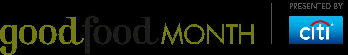 Good Food Month Logo 2.png