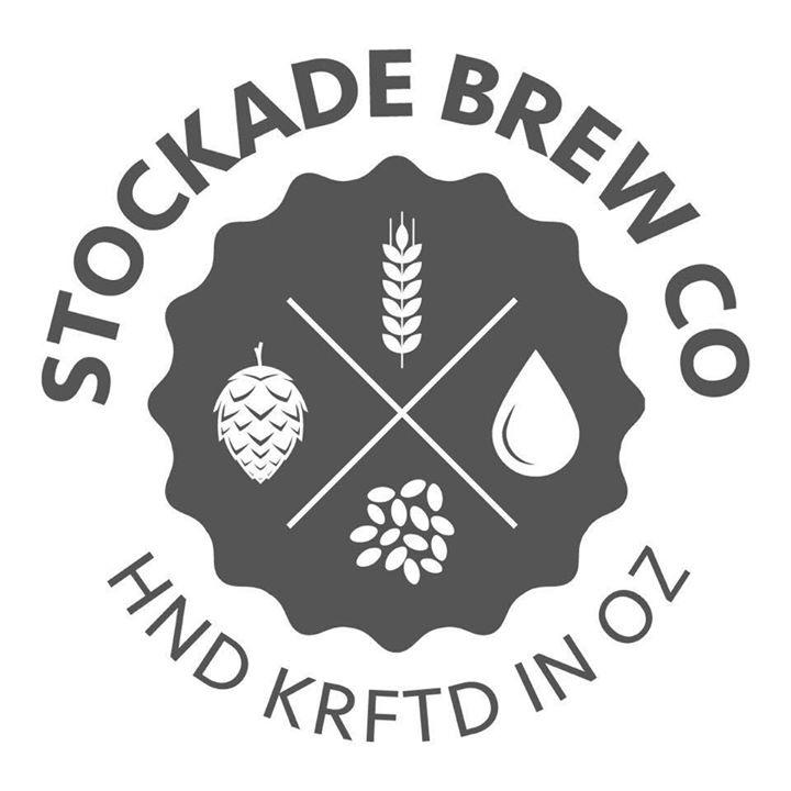 Stockade-Brew_logo.jpg