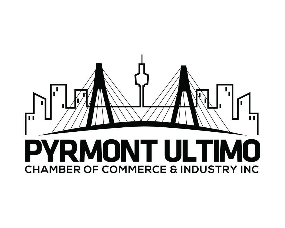 Pyrmont Festival 2013 | 2014 | 2015