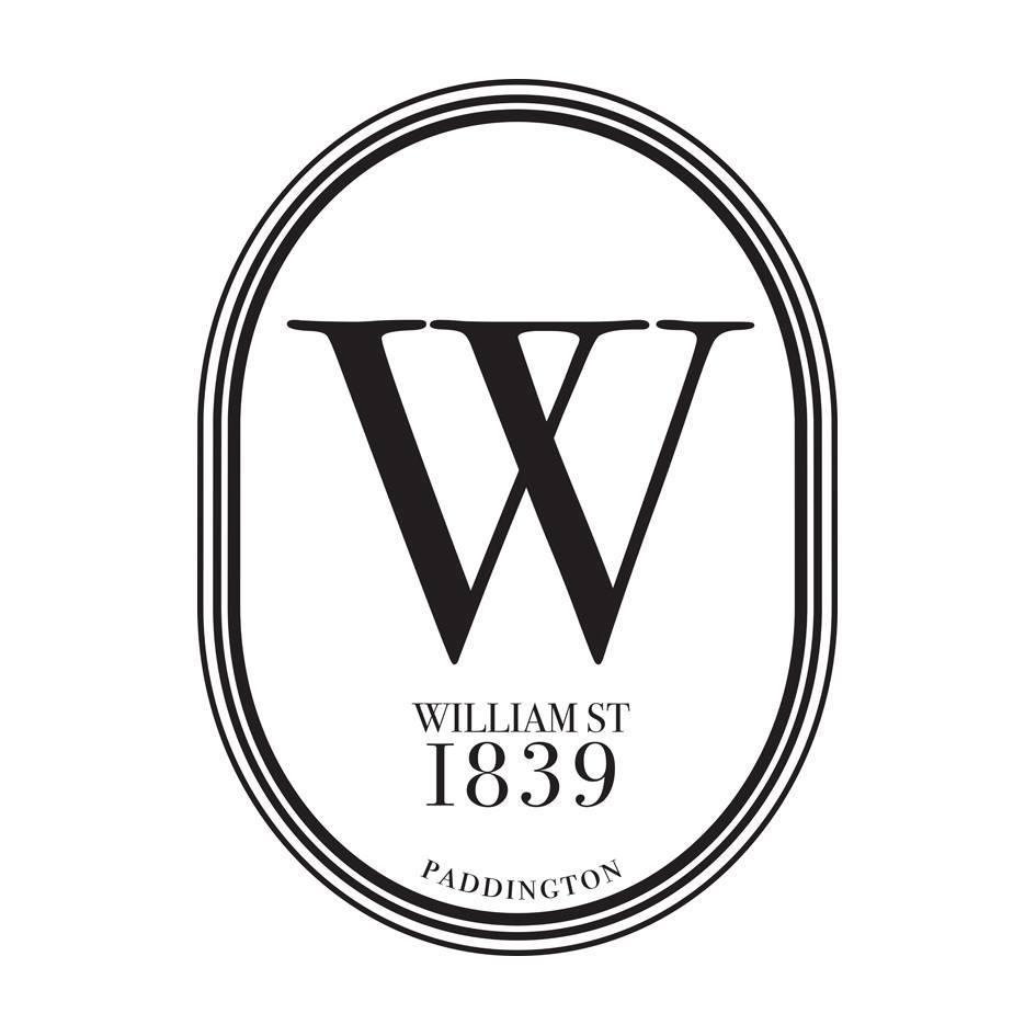 William Street Festival 2015