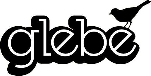 glebe_logo.png