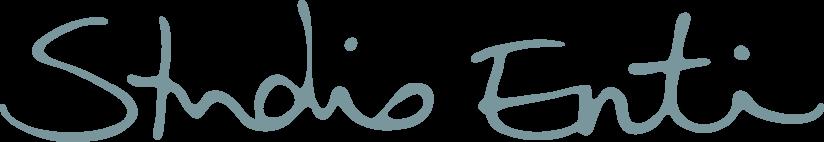 Studio_Enti_logo.png