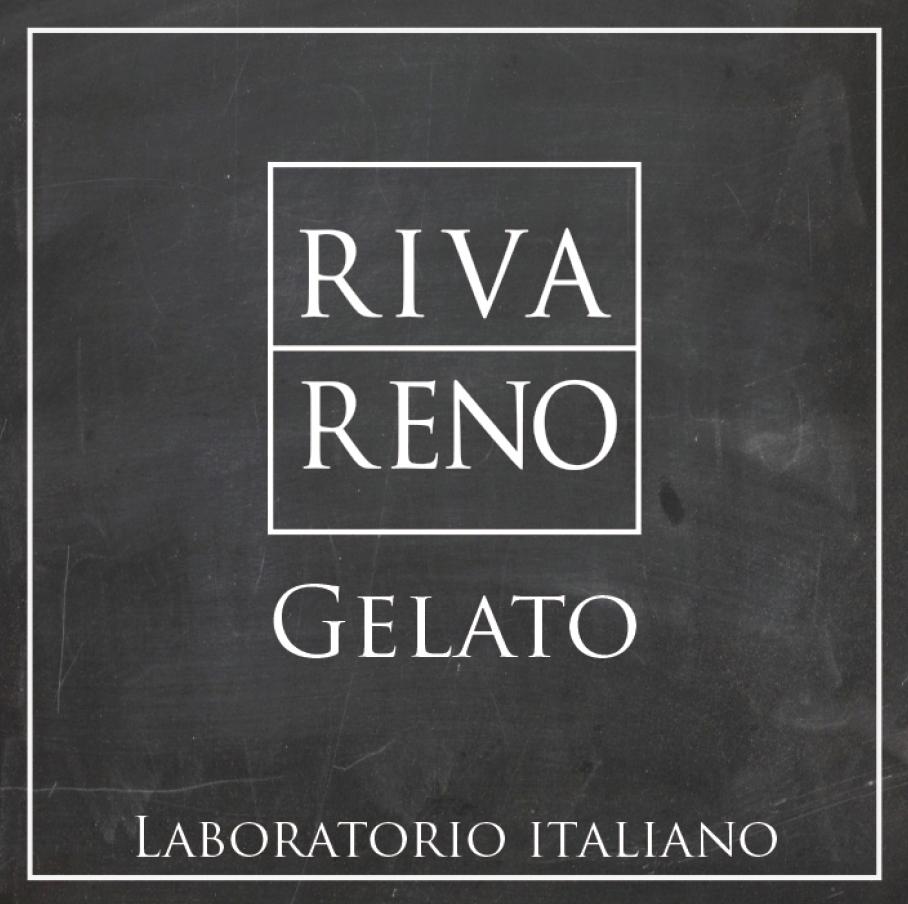 Riva_Reno+logo.png