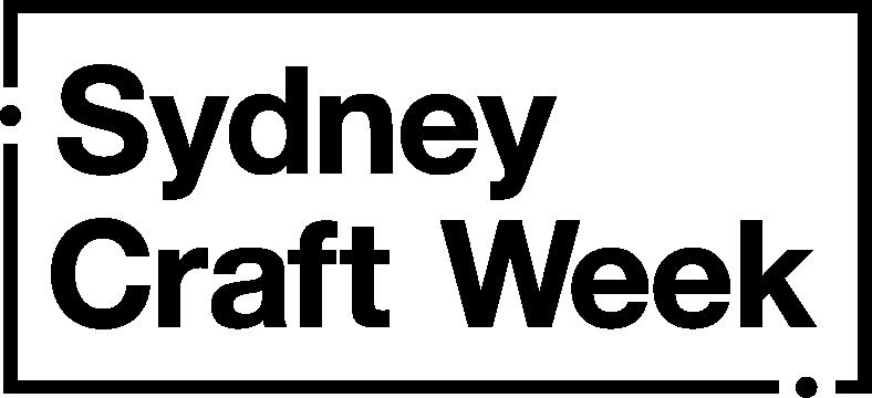 SCW_Logo_Final_Rectangle.png