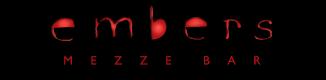 Embers_logo.png