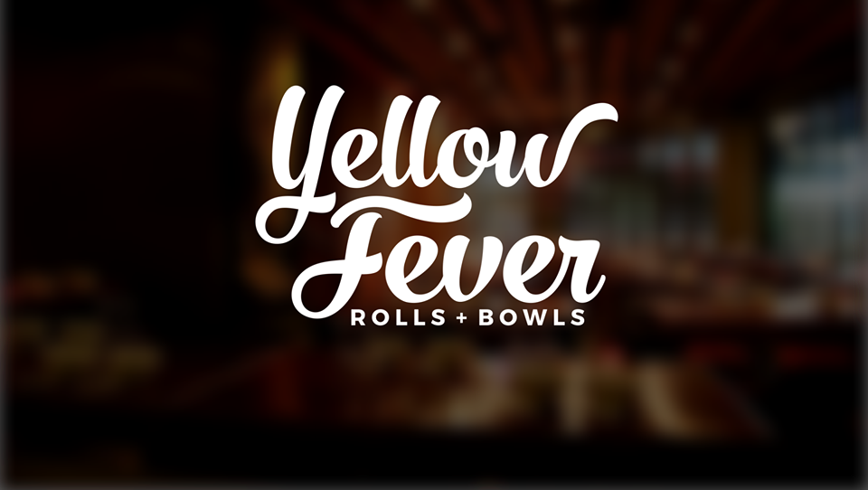 Yellow_fever_logo_02.jpg