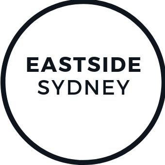 Eastside Sydney Media Famil 2017