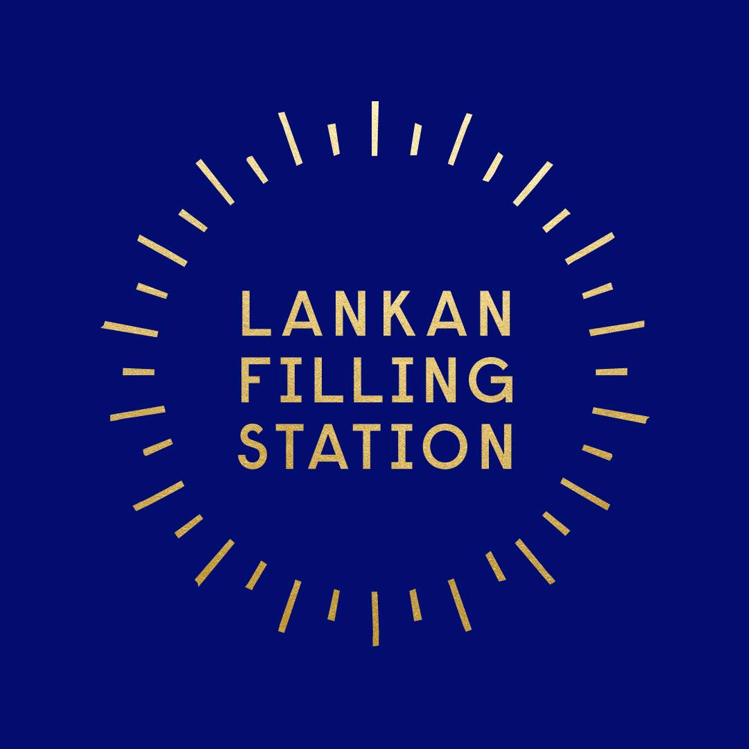 lankan_FS_logo_jpg.jpg