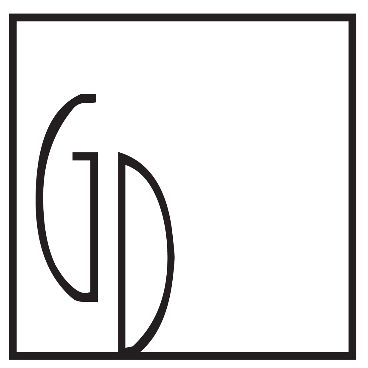 grand_days_logo.png