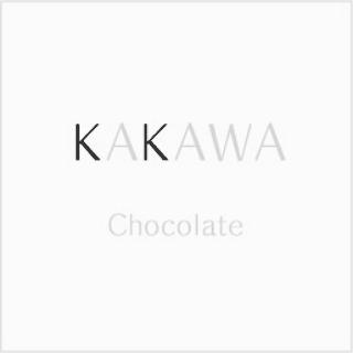 kakawa-logo.png