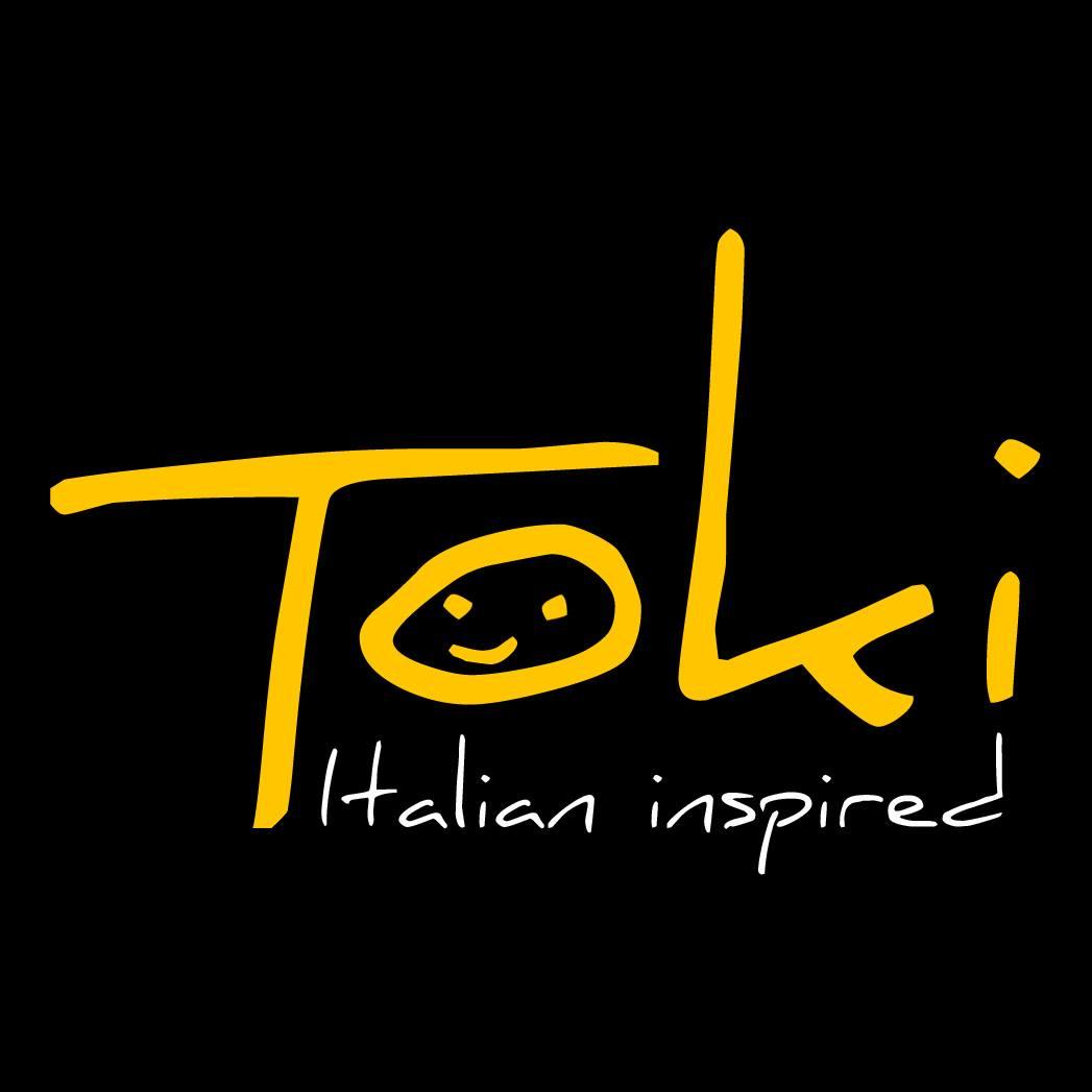 Toki_logo.jpg