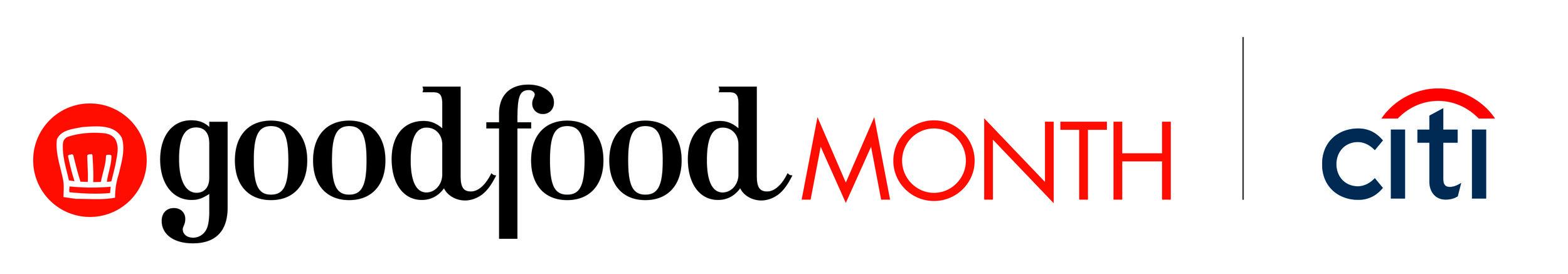 GFM 2019 Logo Small.jpg