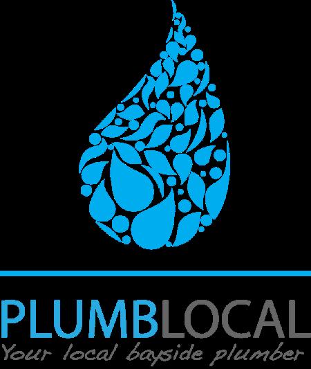 PlumbLocalLogoFinal.png