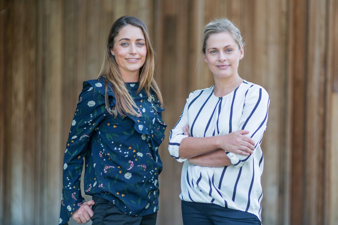 Mentorloop - We invested in Mentorloop's seed round in 2017. Mentorloop is a platform enabling organisations to launch and manage effective mentoring programs. Read more about it in The Sydney Morning Herald.