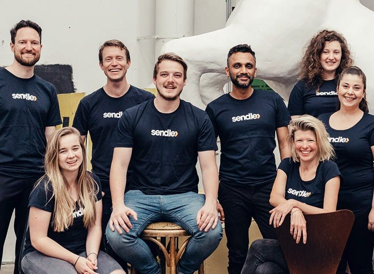 Sendle - Sendle provides door-to-door parcel delivery for small and medium businesses. Its platform connects a network of couriers allowing it to operate virtually while optimising for cost and service levels. We invested in 2016 and in 2019.