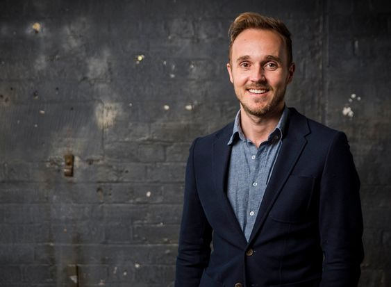 Spaceship - Spaceship is an Australian fintech disrupting the investment management industry by engaging and educating young people. We invested in their 2016 round that was covered by the AFR.