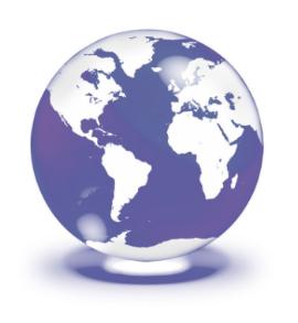 globe6.png