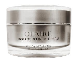 Instant Refining Cream Retail3.jpg