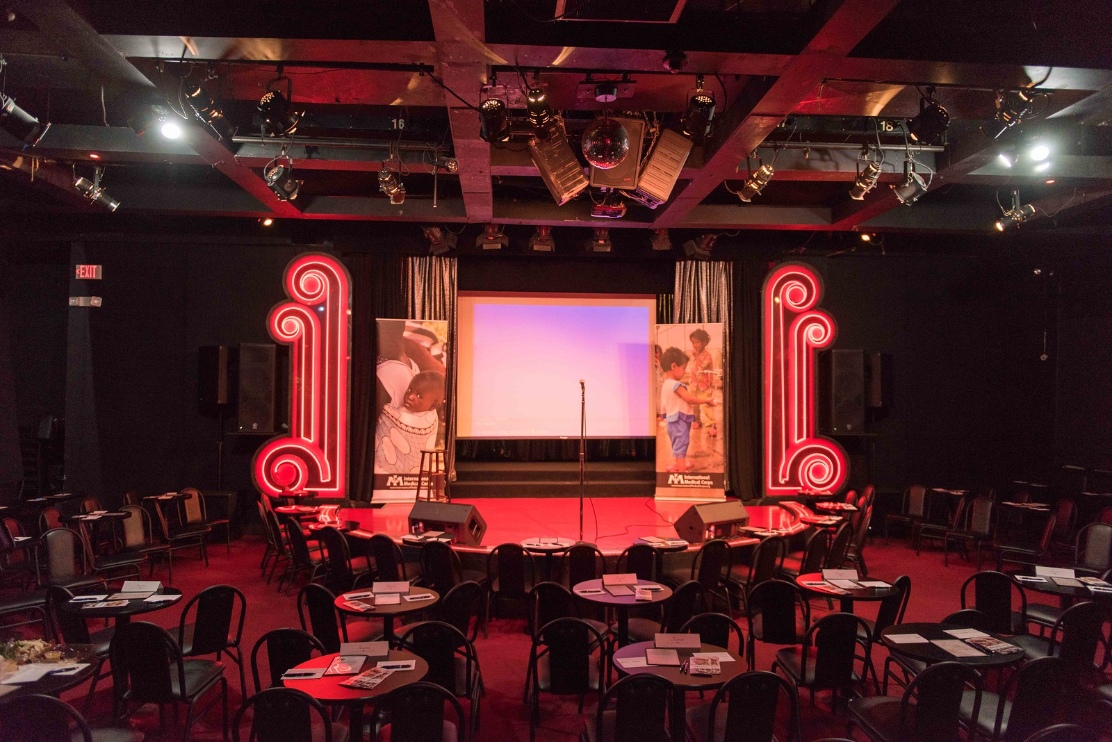 ComedyStore-2-X3.jpg