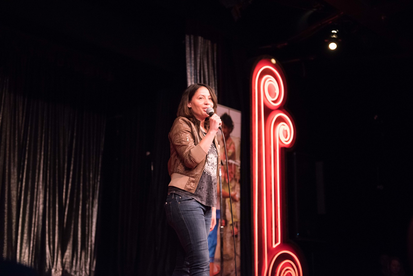 ComedyStore-50-X3.jpg