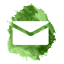 email PNG.png
