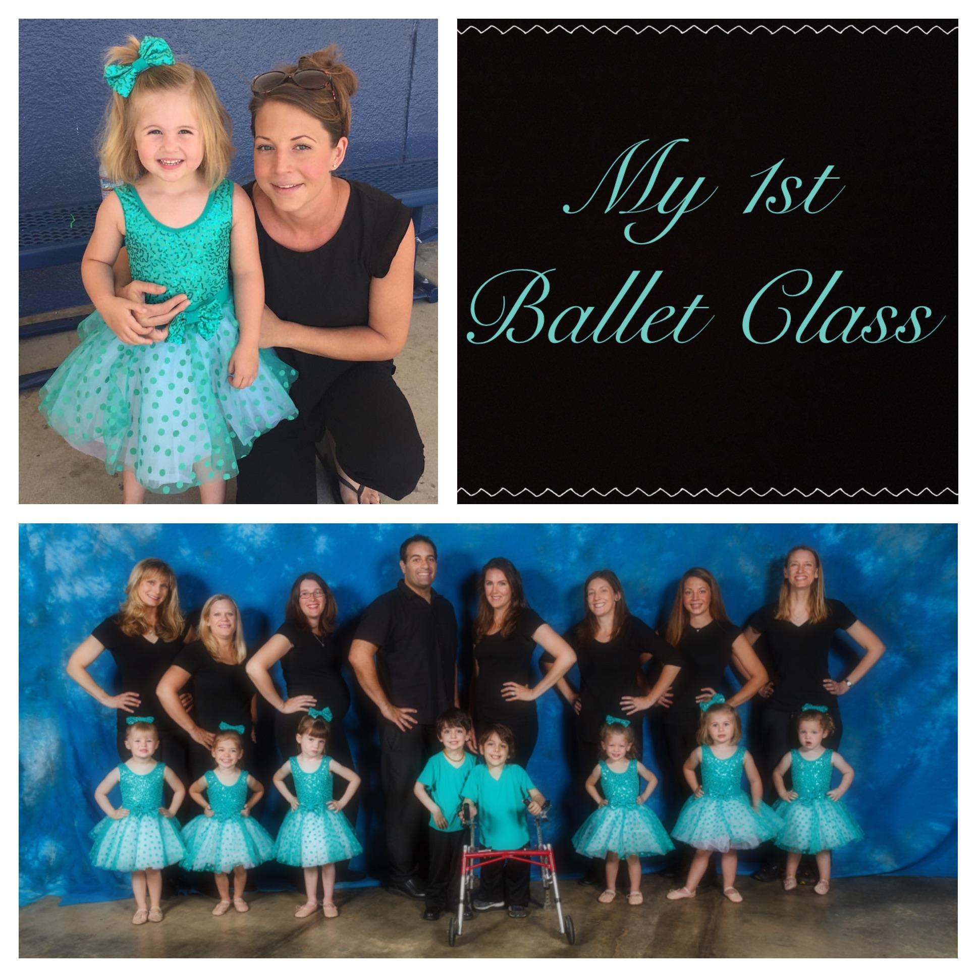 my first danceclass.jpg