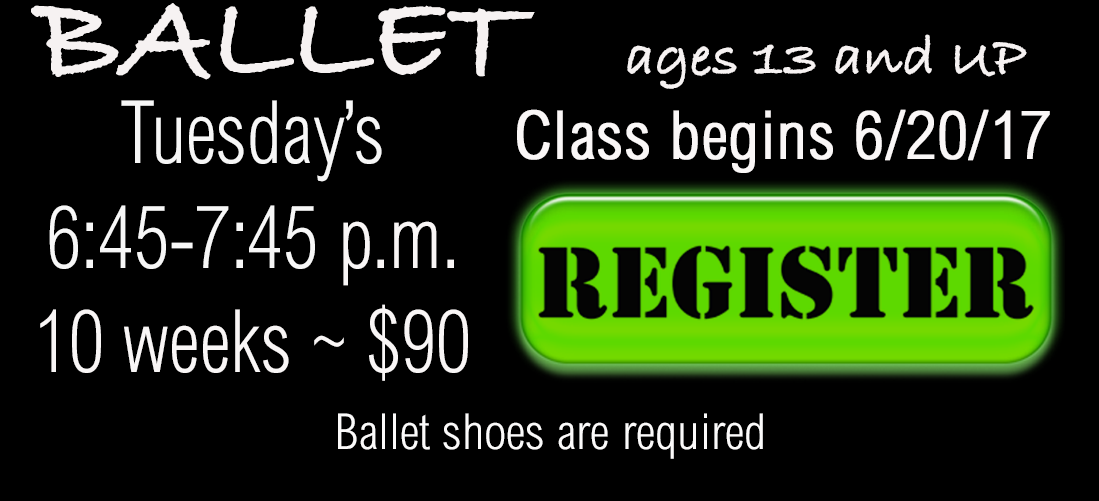 BALLET TUESDAY 645.png