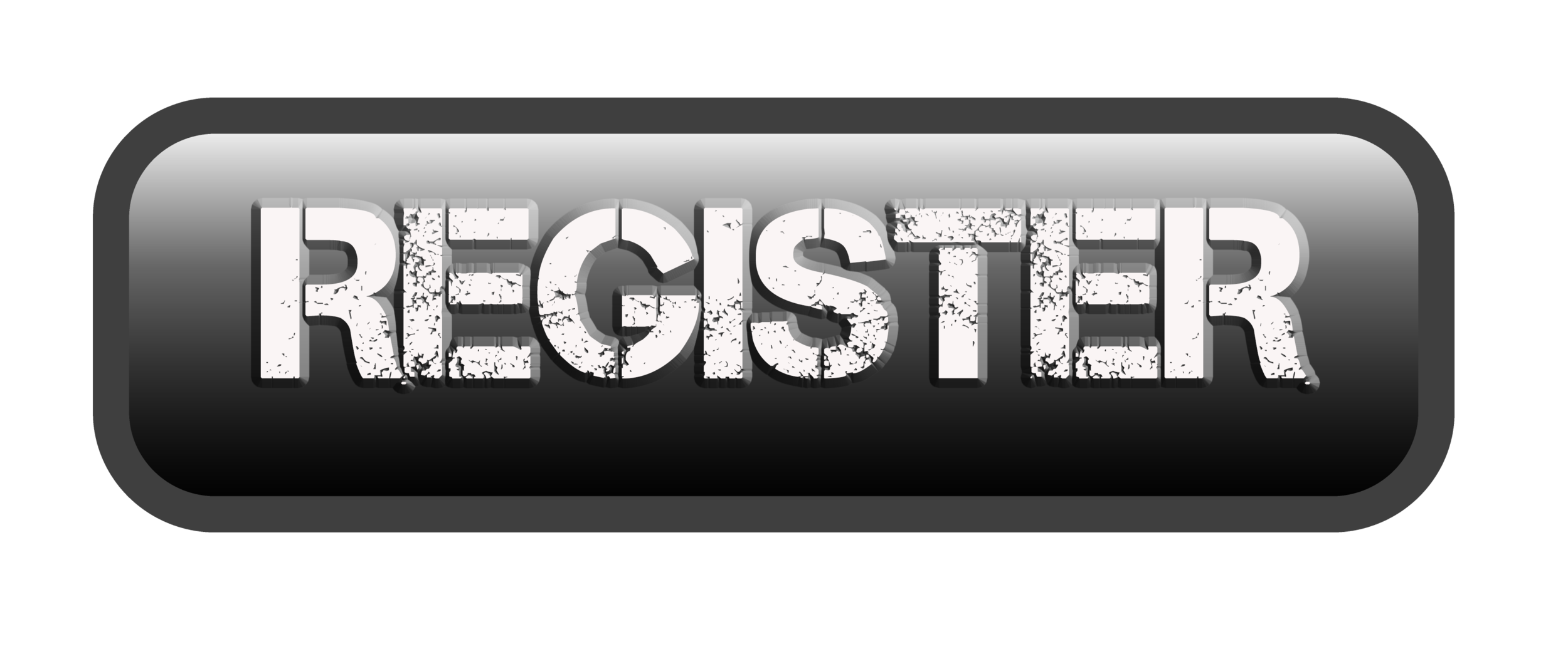 REGISTER BUTTON Black and White 2.png