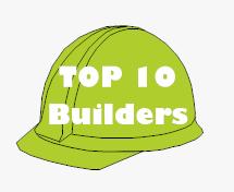 top-ten-builders-perth.png