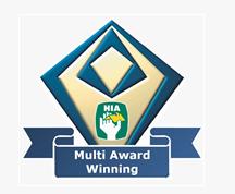 award-winning-perth-builders.png